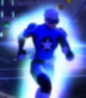 Kinetic Avenger II.jpg