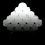 Emblem_Dots.png