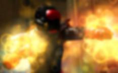 Rogue Rontgen V.jpg