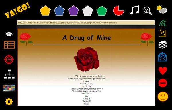 YaGo Webpage Example.jpg