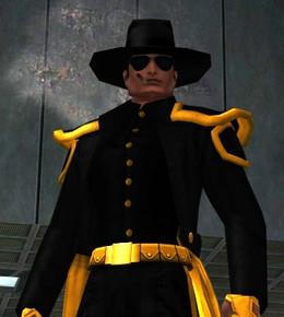 Marshal Quinn IX.jpg
