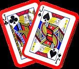 Blackjacks Logo 2.png