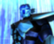 Magistrate Andromeda I.jpg
