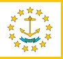 RI Flag.png