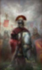 Scorpius as Roman Centurion.jpg