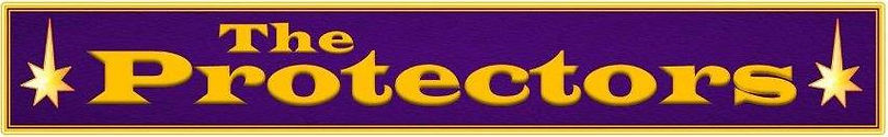 Protectors Logo.jpg