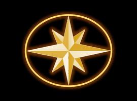 Stellar Corporation Logo-Black Web.jpg