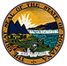 Montana_State_Seal.png