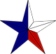star-texas-md.png