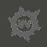 UV symbol.png
