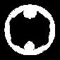 Emblem_Mystic_01.png
