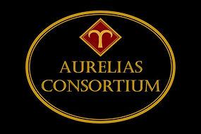 Aurelias Consortium Logo-Black Web.jpg