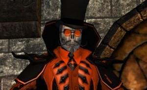 Mad Halloween Jack VI.jpg
