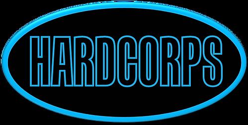 Hardcorps Logo.png