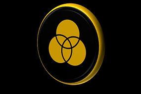 Glats-Domer Securities Logo-Black Web.jp