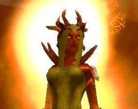 Sister of the Flame II.jpg