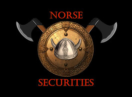 Norse Securities Logo-Black web.jpg