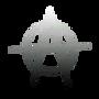 Emblem_Anarchy.png