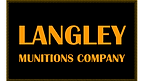 Langley Munitions Company Patch.png