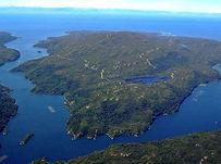 Isla San Pedro.jpg