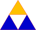 Predom I Logo.png
