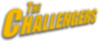Challengers logo 2.png