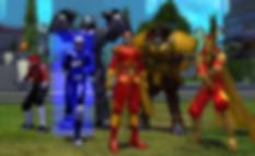 Allied_Fighters_Zeta_Squad_I.jpg