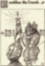 Excalibur_the_Sword,_Howard_Pyle_1902.jp