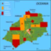 MDU Oceania Island Map.png