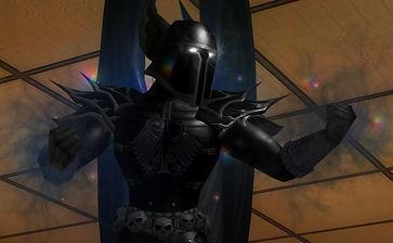 Black Zephyr VII.jpg