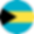 bahamas-flag-round-small.png