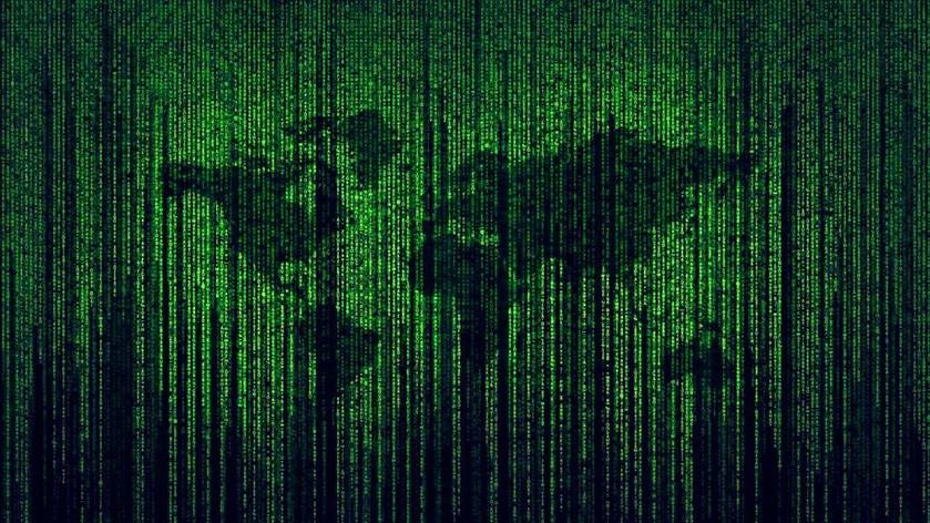 Virtual Corsair Base of ops.jpg