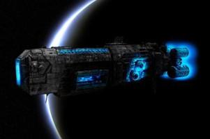 Terracer1 in orbit.jpg