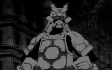 SamuraiSentinelWWII.jpg