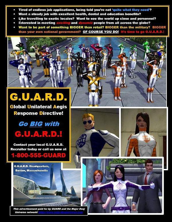MDU Ad 2020-3.jpg