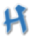 Hardcorps_Symbol.png