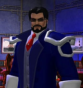 Doctor Warder XII.jpg