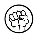 Emblem_Fist.png