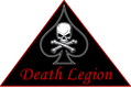 Death Legion Logo 2.png