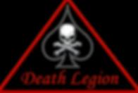 Death Legion Logo 2.png