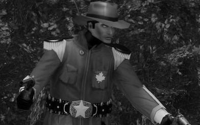 Constable Canada II.jpg
