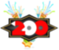200_image.jpg