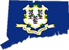 connecticut state outline image.png