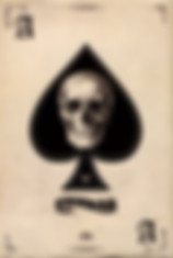 ace-of-spades.jpg