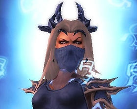Sister of the Sky III.jpg