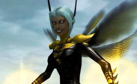 Swarmstress IV.jpg
