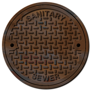 Manhole_Cover.png