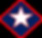 American Patrol Logo.png