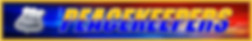 Peacekeepers Logo.jpg