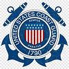 USCG_Logo.jpg